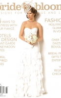Bride-and-Bloom-Cover-Winter-08.jpg