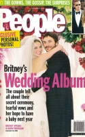 People-Magazine-Cover-2.jpg