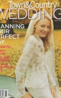 Town-Country-Weddings-Cover.jpg
